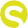Logo.SMA-1