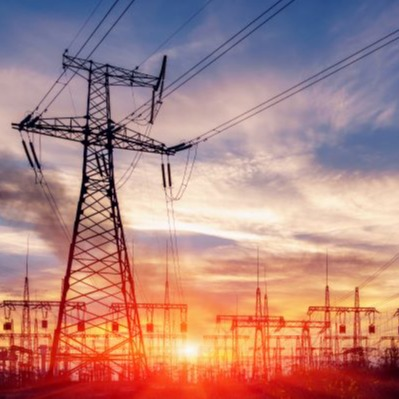 SMATRICS_Coverbild_Lastmanagement_Energiemanagement_web