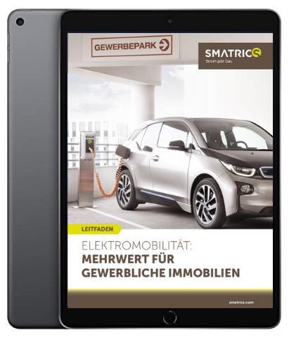 SMATRICS_Leitfaden_Gewerbeimmobilien_smartmockup