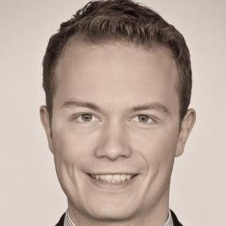 Stefan Richter-1